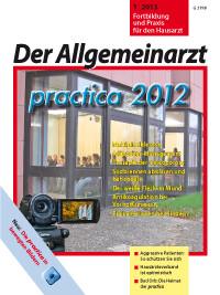 Petra Korioth Kommunikation Der Allgemeinarzt 201