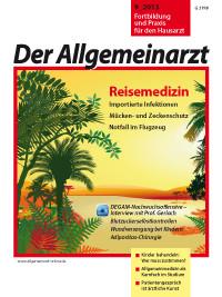 Petra Korioth Kommunikation Der Allgemeinarzt 209